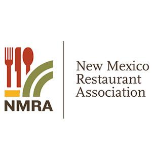Carol Wight New Mexico Restaurant Association